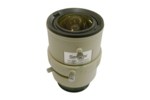Smartec STL-3080DC