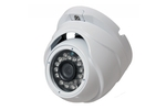 VidStar VSV-1362FR-IP (LIGHT)