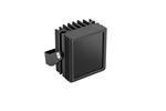ИК Технологии D56-850-10 (DC12V, 1,2A)