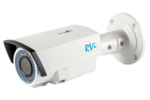 RVI RVi-HDC411-AT (2.8-12 мм)