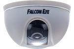 Falcon Eye FE-D80C