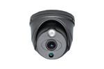 Falcon Eye FE-ID80С/10M