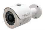 VidStar VSC-1362FR-IP LIGHT