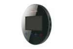 Polyvision PVD-4S v.5.3 (Black)