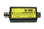 НПО Защита информации Si-170F(M)