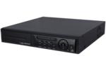 Smartec STR-0852