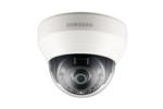 Samsung SND-L6013P