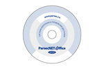 Parsec PNOffice-AR