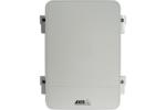 Axis AXIS T98A05 CABINET DOOR