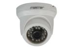 Master MR-HDNP720W2
