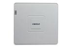 VidStar VSR-0881-IP Light