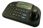 Microdigital WTX-1200A