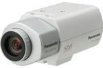 Panasonic WV-CP600/G