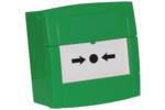 Систем Сенсор УДП3A-G000SF-S214-01