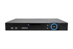 VidStar VSR-3680-IP