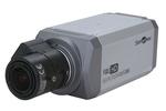 Smartec STC-HD3083/3