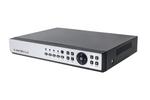 VidStar VSR-0462-AHDL
