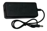 Smartec ST-AC005BP
