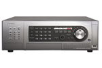 Panasonic WJ-HD616K/G