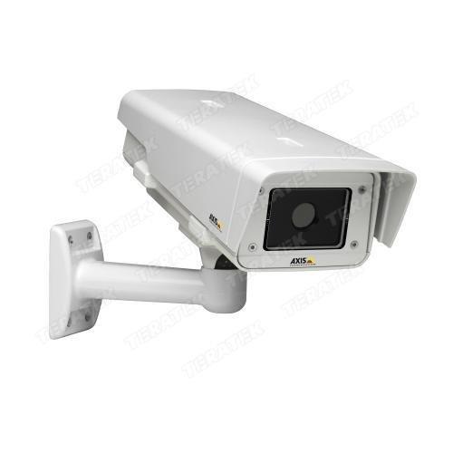 Камеры спец применения Axis Axis Q1921 10mm 30FPS