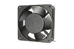 Hyperline KL-FAN-120x120x38-AC220-B39