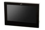 Fox FX-HVD70T(ОПАЛ 7B)