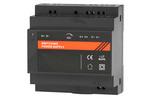 Smartec ST-PS105DIN
