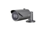WiseNet (Samsung) HCO-6070R