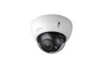 IP-камера Dahua DH-IPC-HDBW8232EP-Z