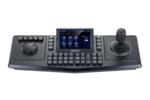 Samsung SPC-7000