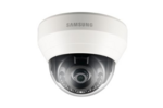 Samsung SND-L5083RP