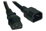 ITK PC-C19C20-1M