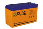 DELTA Delta DTM 1209