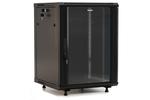 Hyperline TWB-FC-1566-GP-RAL9004