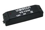 VidStar VS-1230