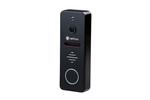 Optimus DSH-1080(черный)