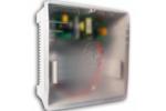 Tantos ББП-20 Pro Lux(пластик)