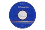 Sony NSBK-CL05/04MW