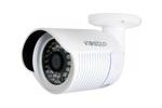 VidStar VSC-2360FR-IP