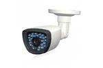 Microdigital MDC-AH6240FTD-24S