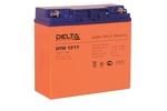 DELTA Delta DTM 1217