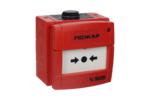Систем Сенсор ИП535-8М(ИПР-ПРО-М)
