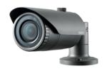 WiseNet Lite (Samsung) SNO-L6083R