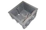 True-IP TI-Box U
