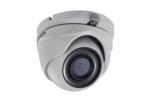 HikVision DS-2CE76D3T-ITMF(3.6mm)