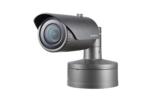 WiseNet (Samsung) XNO-6020R