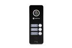 Optimus DSH-1080/3(черный)