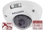 Beward B1710DMR (2.8мм)