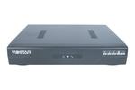 VidStar VSR-0864-AHD (5 in 1)