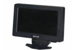 HikVision DS-MI9605-GA(1T)